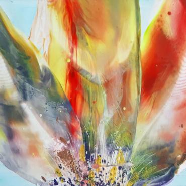 flowersmall